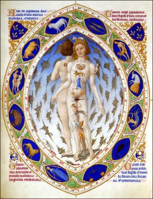 zodiac-man-1413