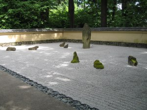 Portland_Japanese_gardens_zen_garden